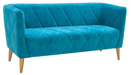 sofa do salonu