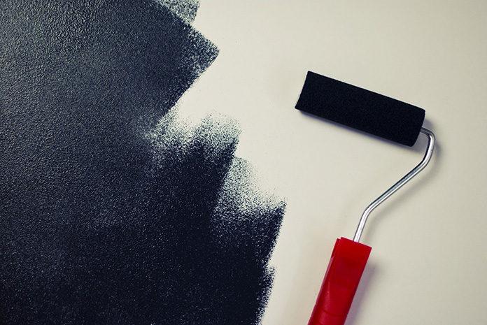 Farby akrylowe - zalety i wady
