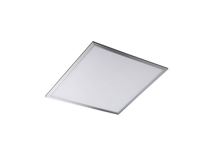 Oświetlenie w łazience ma znaczenie - co wybrać?