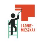 Redakcja ladnie-mieszkaj.pl