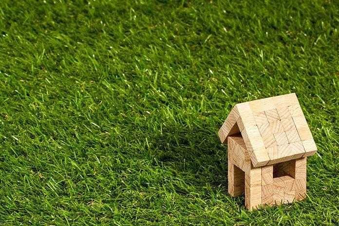 Gotowy projekt domu - czy warto?