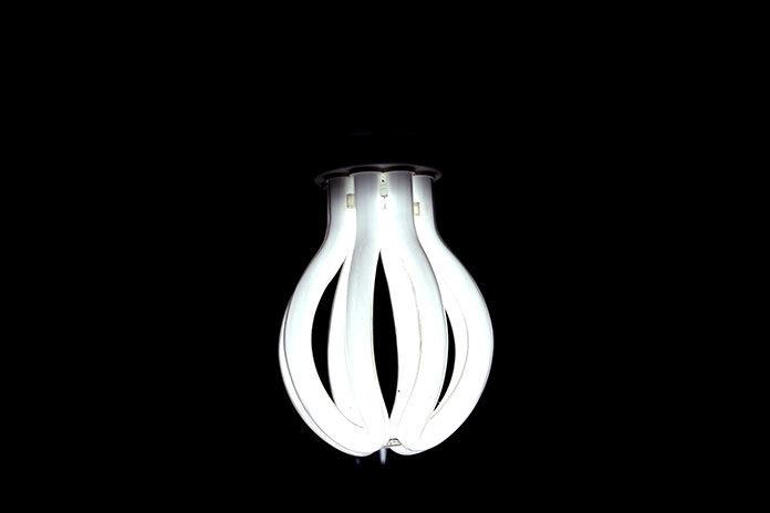 Jakie lampy do domy wybrać?