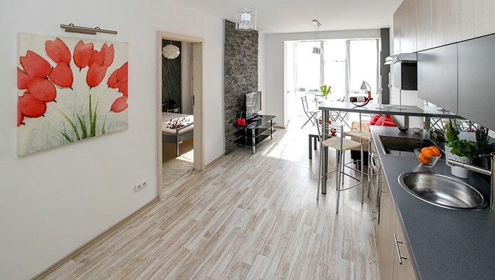 W poszukiwaniu nowego mieszkania. Sprawdź, na co musisz zwrócić uwagę podczas zakupu