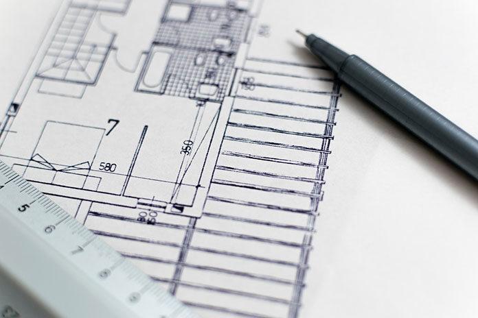 Ekspertyza techniczna budynku – podstawy trafnych inwestycji