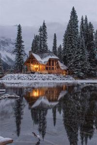 Sposób na piękny i ekologiczny dom