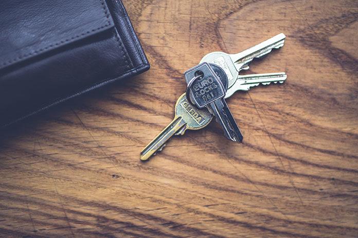Wynajem mieszkania a obowiązek meldunkowyWynajem mieszkania a obowiązek meldunkowy