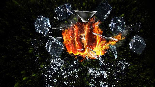 Na co zwracać uwagę przy wyborze szkła ogniochronnego?