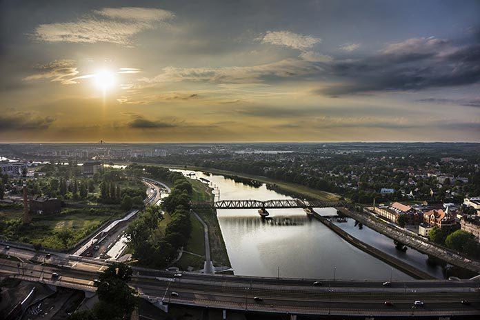 Nowe inwestycje we Wrocławiu – czego możemy spodziewać się w 2019 roku?
