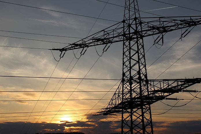 Wybór taryfy energii elektrycznej - porady