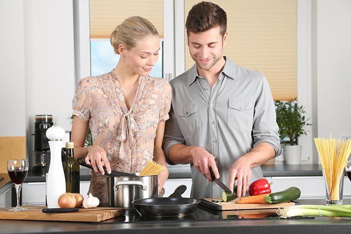 Jakiego wyposażenia nie może zabraknąć w naszej kuchni?