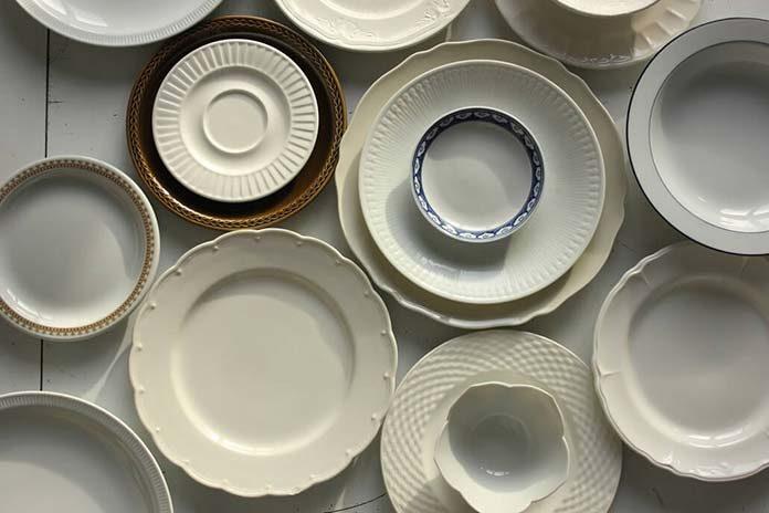 Najlepsze marki produkujące porcelanę