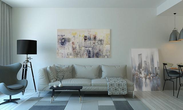 Wybierz idealną sofę – wskazówki