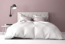 Zalety spania pod jedną kołdrą
