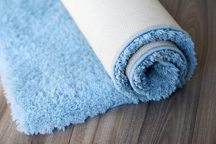 Nowoczesne chodniki dywanowe
