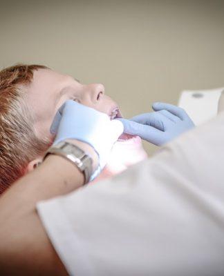 Profesjonalna stomatologia w Gdyni