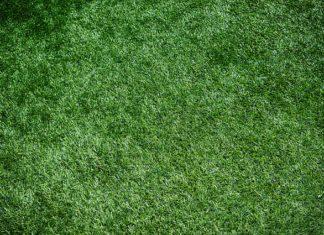 Sztuczna trawa alternatywą dla ogrodu