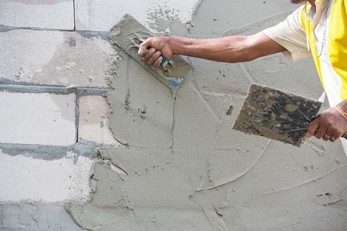 Narzędzia budowlane niezbędne podczas każdego remontu