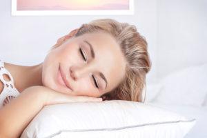 Śpij zdrowo