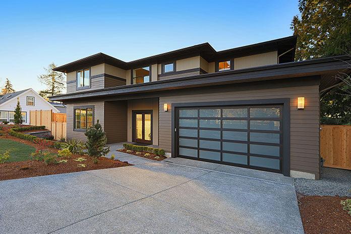 Czym charakteryzują się dobre projekty domów jednorodzinnych