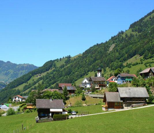 Nieruchomości w Beskidach a wybór biura nieruchomości