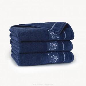 ręcznik zwoltex