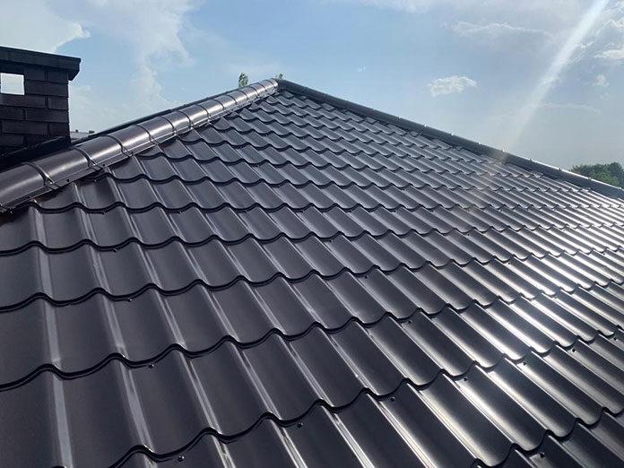 Jak poprawić wygląd i jakość dachu