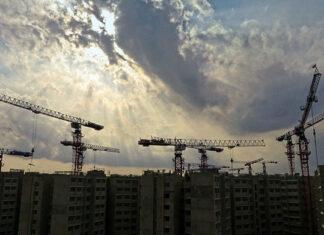 Innowacyjne rozwiązania dla branży budowlanej
