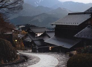 Kompleksowe usługi dachowe