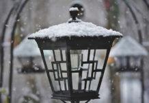 Ogrody zimowe i konstrukcje wykonane z profili aluminiowych