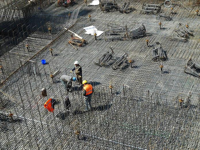 Usługi budowlane dla osób indywidualnych – co może obejmować taka oferta?