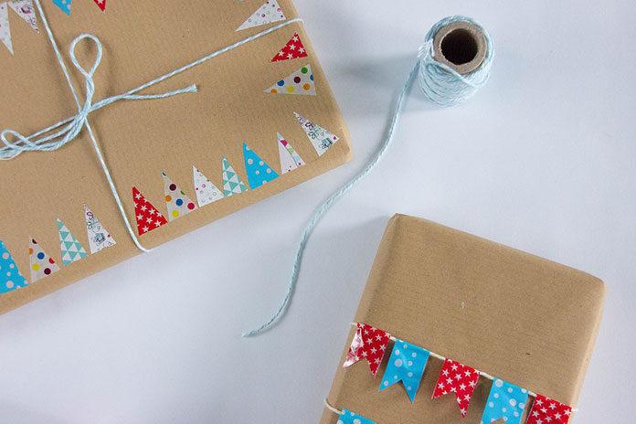 Trzy pomysły na świetny prezent ze sklejki dla dziecka