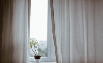 Czym kierować się podczas wyboru okien w Lublinie