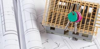 Czego nie może zabraknąć w każdej firmie budowlanej