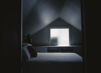 łóżka do sypialni