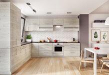 płytki ścienne do kuchni