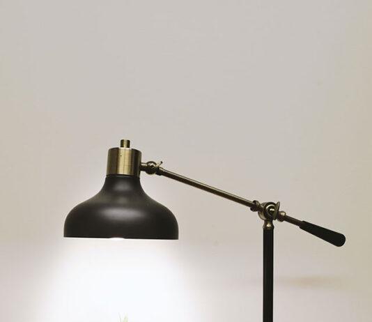 Gdzie kupić najlepsze oświetlenie do swojego domu