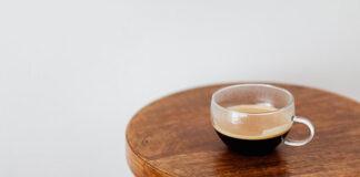 Designerskie stoliki kawowe